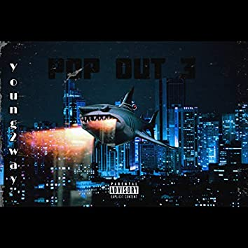 Pop Out 3