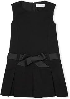 The Children's Place Girl's Uniform Jumper Dress