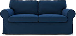 Best ikea ektorp 3 seat sectional cover Reviews