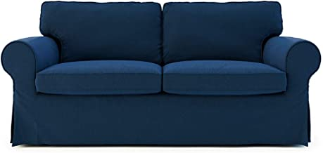 Best ektorp loveseat and chaise Reviews