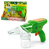 Best Bug Vacuums - PLAY Bug Catcher Toy for Kids, Bug Vacuum Review