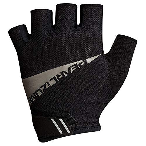 PEARL IZUMI Select Handschuhe Herren Black Handschuhgröße M | 8,5-9 2021 Fahrradhandschuhe