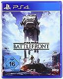 Star Wars Battlefront [Importación Alemana]