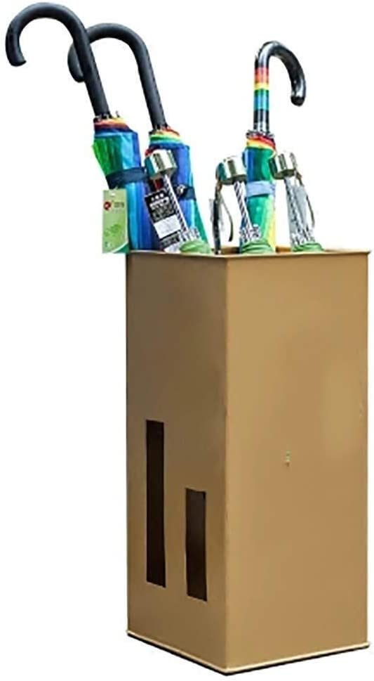 Special Campaign WOCAONIMA Umbrella Stand Omaha Mall Creative Household B Office Lobby Hotel