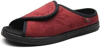 Mujer De Estar Amazon Para Por Casa es35 Zapatos Zapatillas dxsthQCr