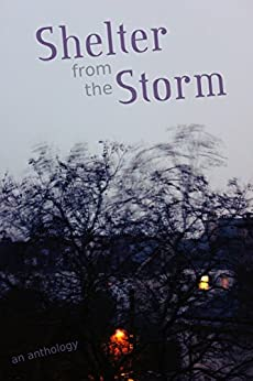 Shelter from the Storm: An Anthology by [Cameron Trost, Stuart Olver, Claire Fitzpatrick, Danielle Birch, Pym Schaare, Mark McAuliffe, Jeremy Hayes]