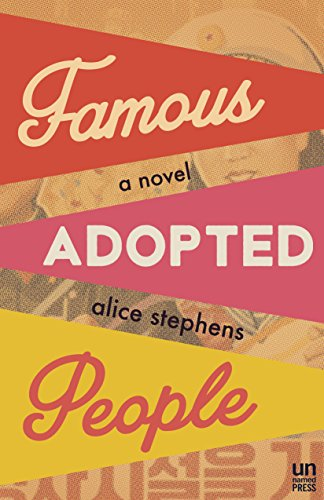 Image of Famous Adopted People