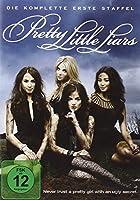 Pretty Little Liars - 1. Staffel