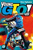 Young GTO !, Tome 17 - Editions Pika - 17/01/2007
