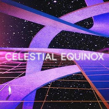 Celestial Equinox