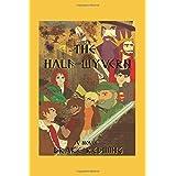 The Half-Wyvern (The Half-Wyvern Trilogy)