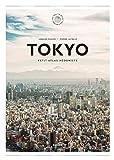 Tokyo - Petit Atlas Hédoniste