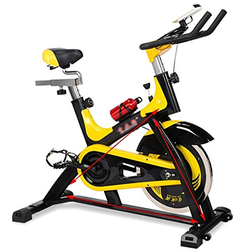 Dxium -  zhp Indoorcycling