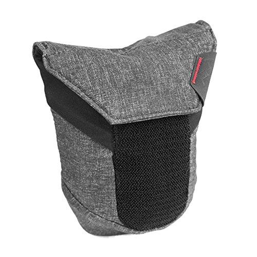 peak design range pouch pouch