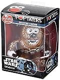 Mr Potato Head 01554 Star Wars Chewbacca Figura