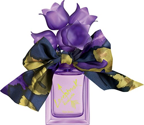 Vera Wang Lovestruck Floral Rush Eau de Parfum Spray 100 ml