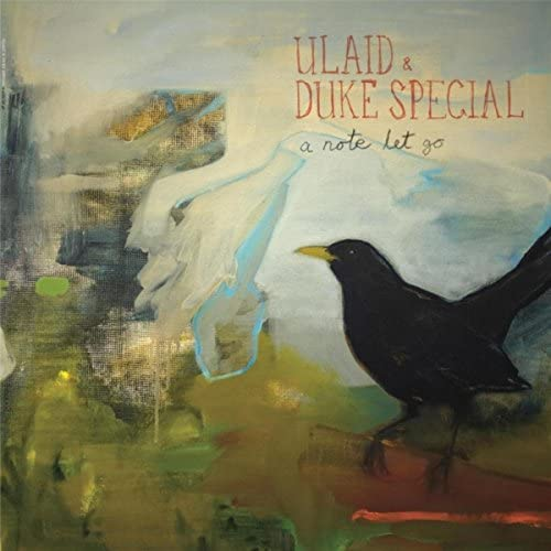 Ulaid & Duke Special
