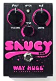 Dunlop WHE205 Way Huge Saucy Box by Way Huge