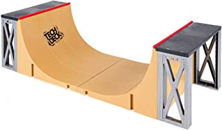 Tech Deck Half Pipe (BIZAK 61929885)
