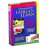 Stages Learning Materials Stages Learning Materials Lang-O-Learn ESL Fruits & Vegetables V...