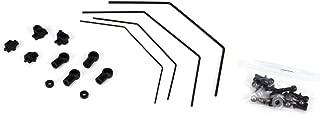 VATERRA Sway Bar Set: Glamis Uno
