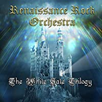 White Gate Trilogy