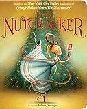 The Nutcracker (Classic Board Books)