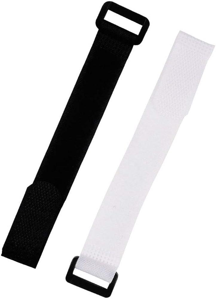 XXhailan Reusable Fishing Rod Tie Holder Belt Strap Max 55% OFF F ...