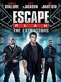 Escape Plan: the Extractors Aka Escape Plan 3