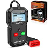 Obd2 Scanner - Best Reviews Guide