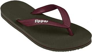fipper Mens Slick Thongs