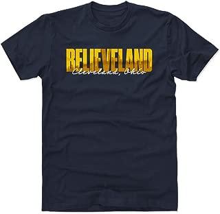 Cleveland Shirt - Cleveland Ohio Believeland
