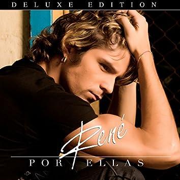 Por Ellas (Deluxe)
