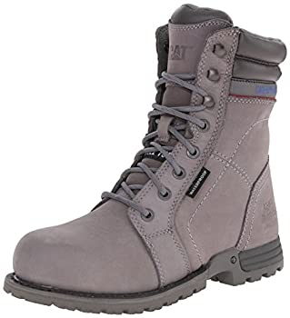 Best female steel toe boots Reviews