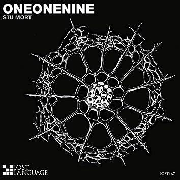 OneOneNine