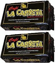 Best miami coffee cuban Reviews