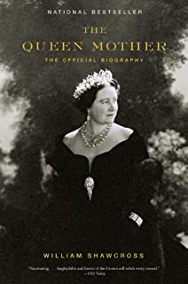Best mother queen elizabeth Reviews