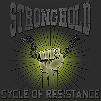 Cycle of Resistance