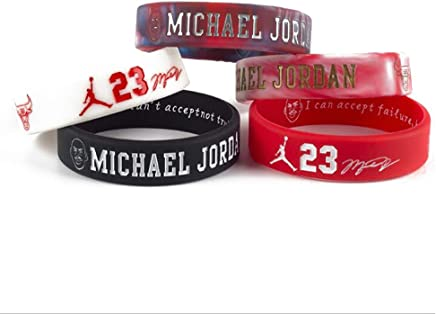 Amazon.es: Michael Jordan