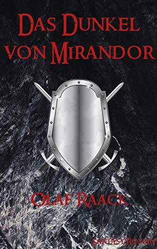 Das Dunkel von Mirandor