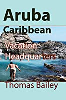 Aruba Caribbean