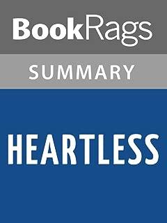 Best heartless chapter summaries Reviews