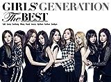 THE BEST(ltd.)(+DVD)