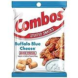 Combos BUffalo Blue Cheese x 3