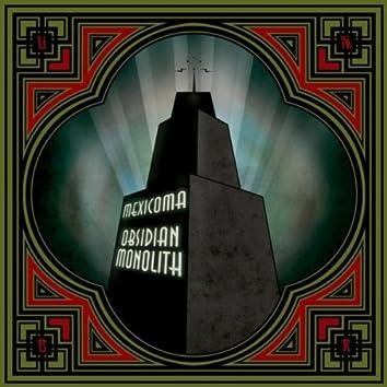 Obsidian Monolith (Digital Release)