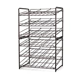 10 Best Can Rack Organisers for Your Pantry