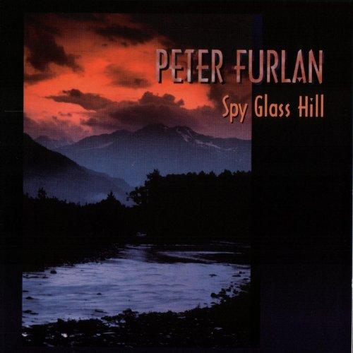 Spy Glass Hill
