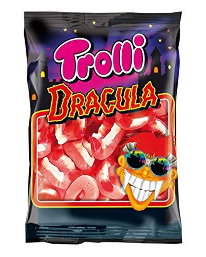 Trolli Dracula, 200 g