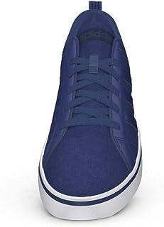 اديداس حذاء سنيكر رياضي للرجال ، كحلي - مقاس 42.7 EU