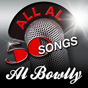 All Al - 50 Songs